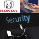 security, honda