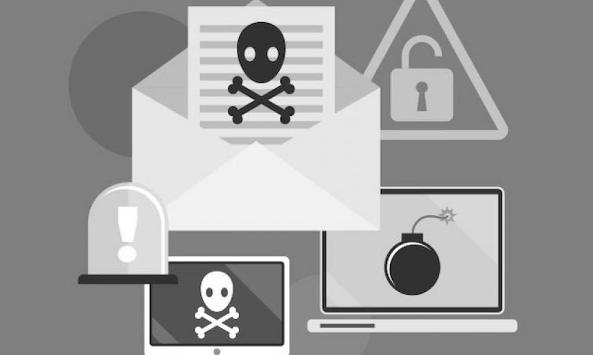 email security 3