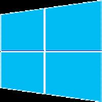 sophos os windows